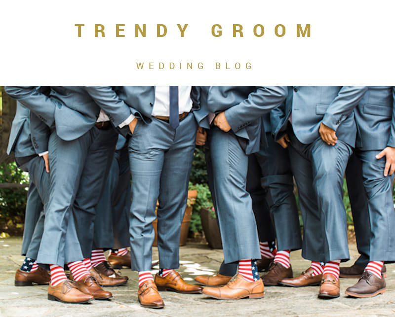 trendy-groom-wedding-blog