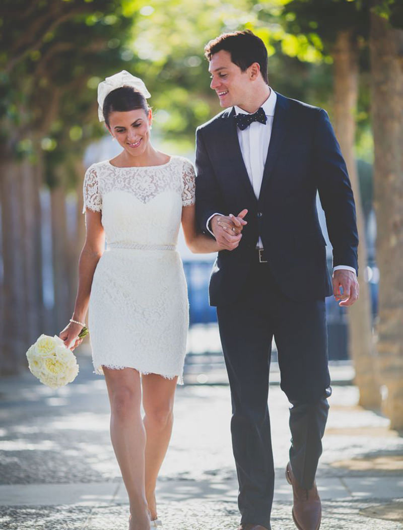 vestido-branco-de-noiva-curto