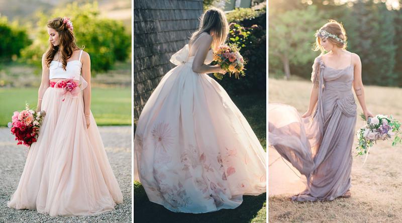 vestido-casamento-fazenda-inusitado