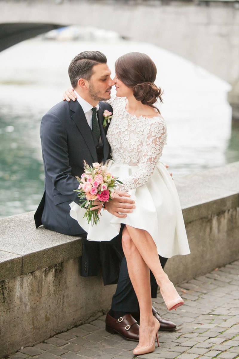 vestido-de-casamento-curto