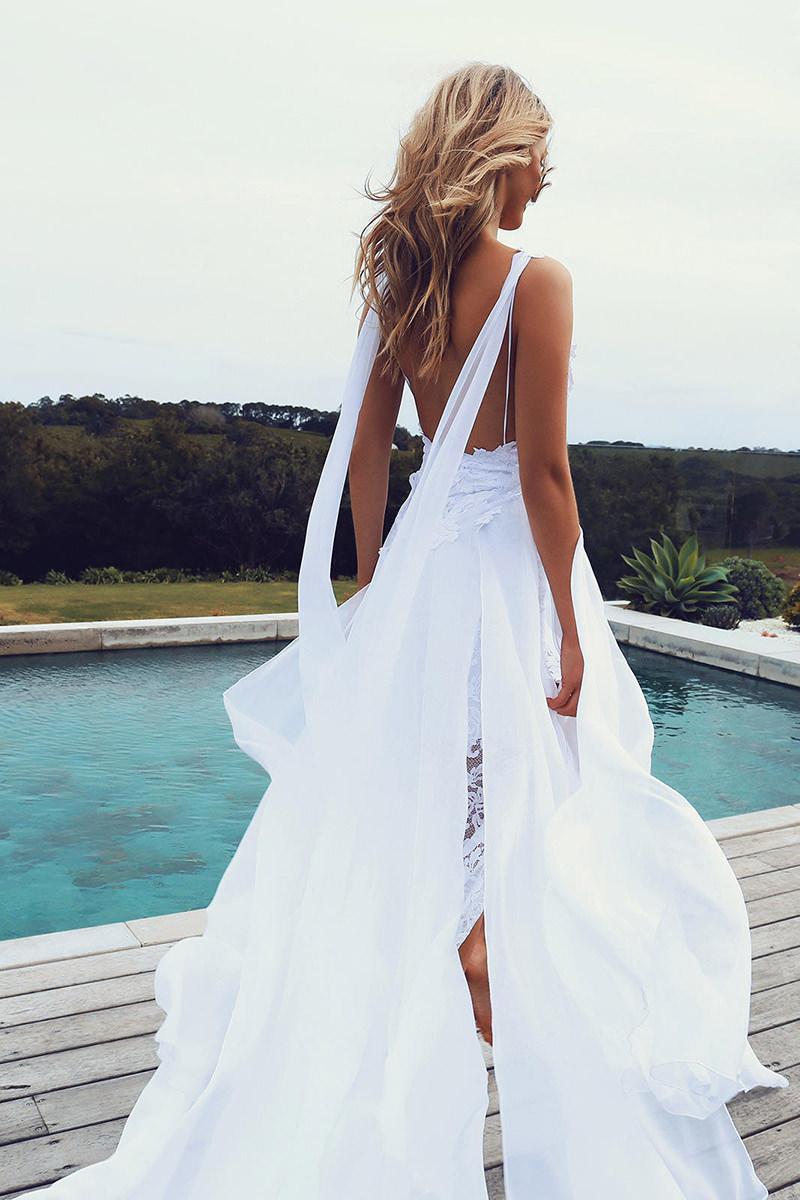 vestido-de-casamento-mais-popular-do-pinterest