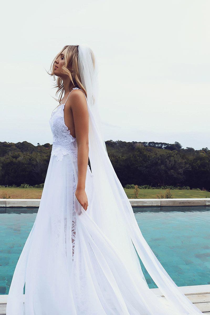 vestido-de-casamento-mais-popular-hollie-2.0-lateral
