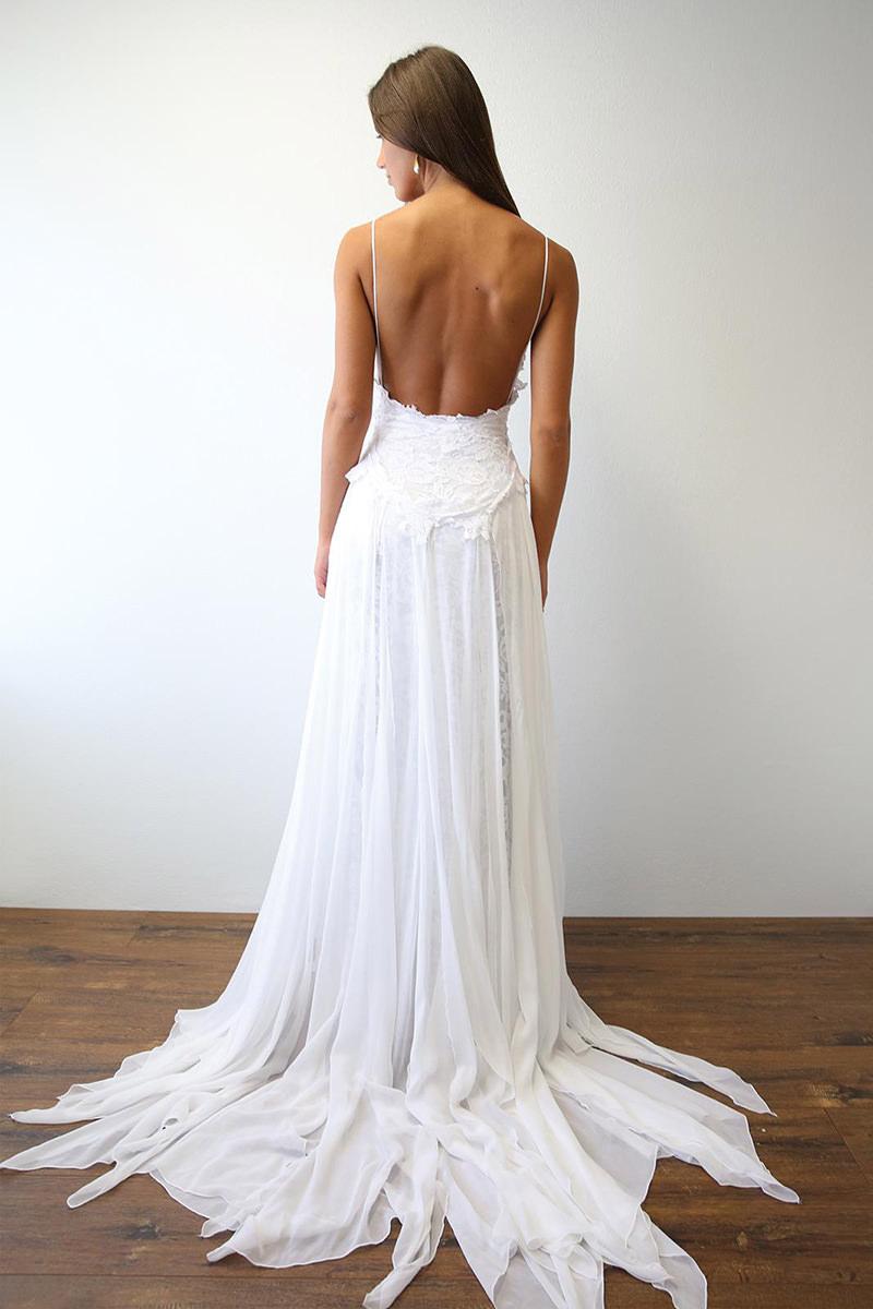 vestido-de-noiva-Hollie-2.0-Grace-Loves-Lace-costas