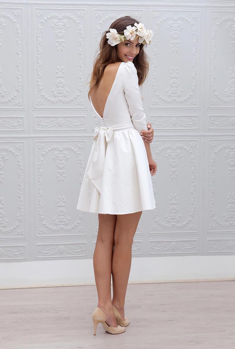 vestido-de-noiva-com-decote-nas-costas