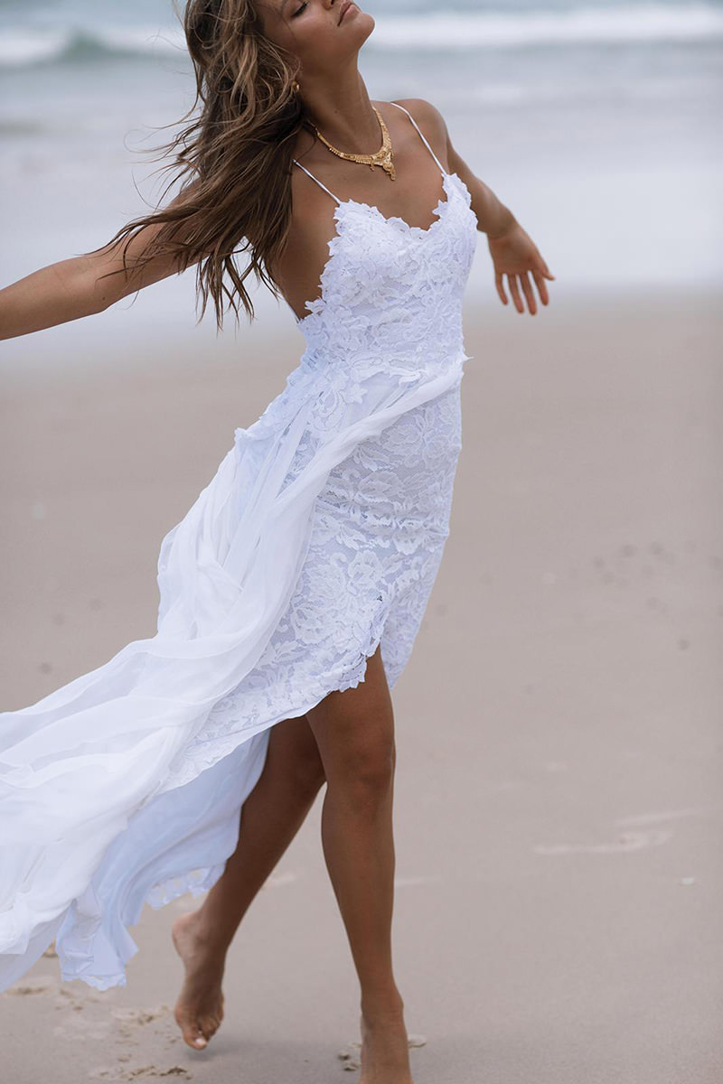 vestido-de-noiva-mais-popular-do-pinterest-hollie-2.0