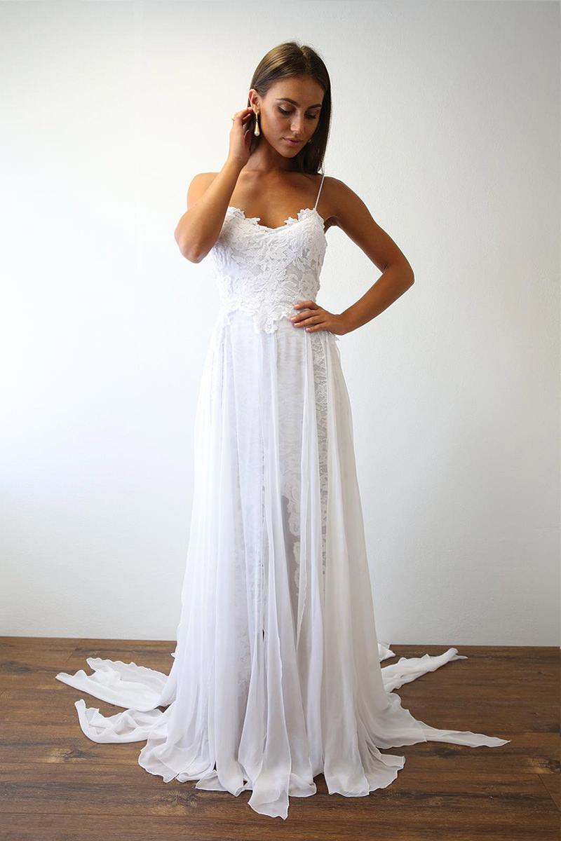 vestido-para-noiva-hollie-2.0-modelo-frente