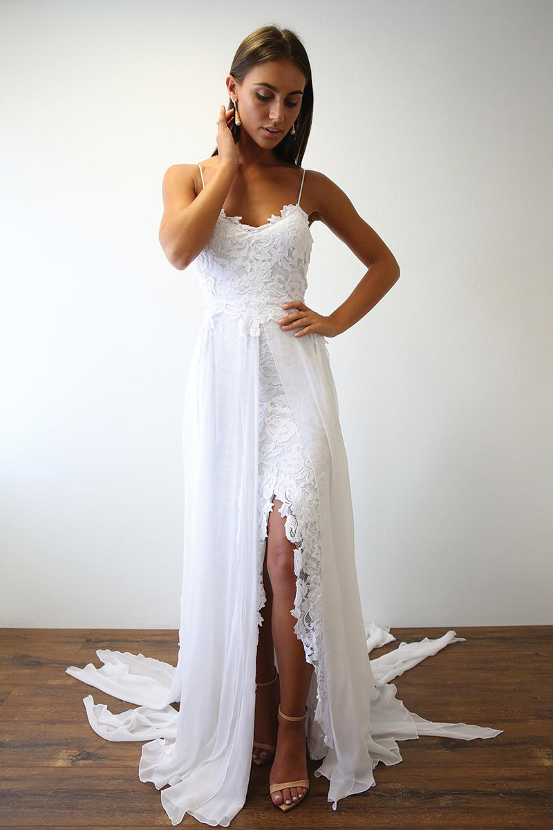 vestido-popular-hollie-2.0-frente-fenda