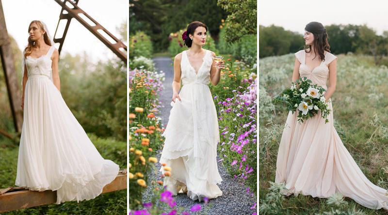 vestidos-vintage-casamento-fazenda
