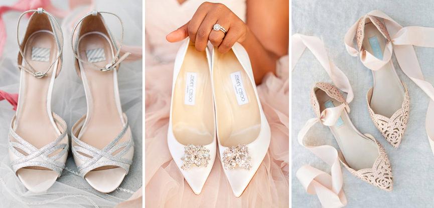 01-calcado-para-noivas-casamento