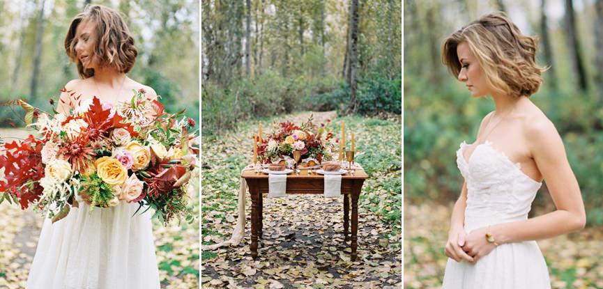 01-casamento-no-outono-inspiraçao-style-me-pretty-enoivado