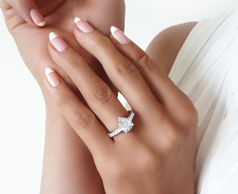 02-anel-de-noivado-ouro-branco-gota-diamante