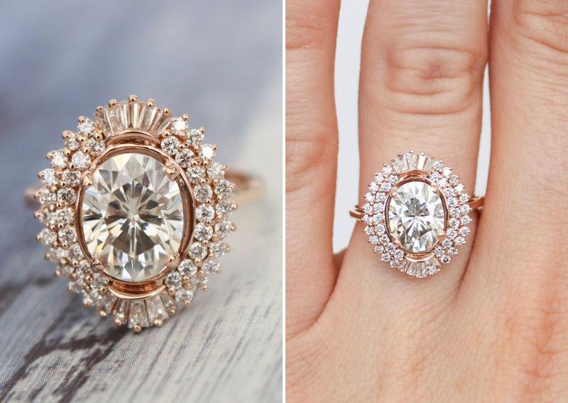 07-anel-de-noivado-grande-diamantes