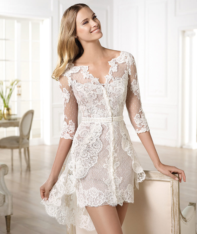 12-vestido-curto-de-noiva-para-casamento-civil-pronovias