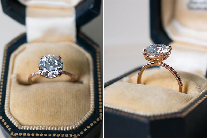 18-anel-de-noivado-solotario