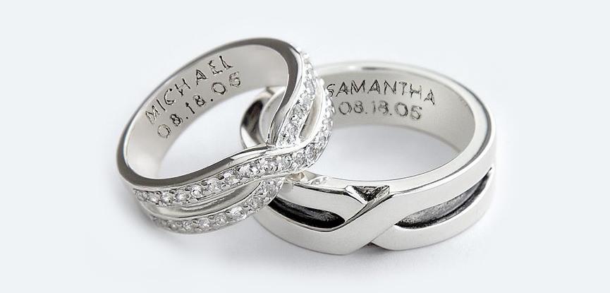 alianca-diferente-para-casamento