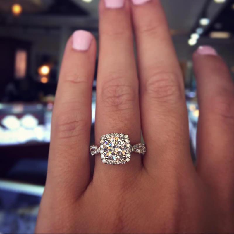 anel-de-casamento-noivado