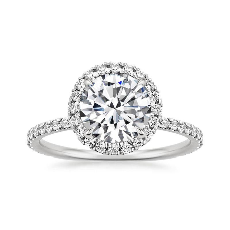 anel-de-noivado-cravejado-de-diamantes-brilliant-earth