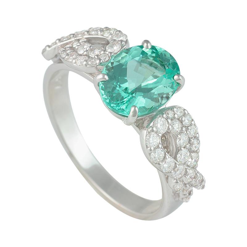 anel-de-noivado-nique-turmaline-paraiba-poesie-joias