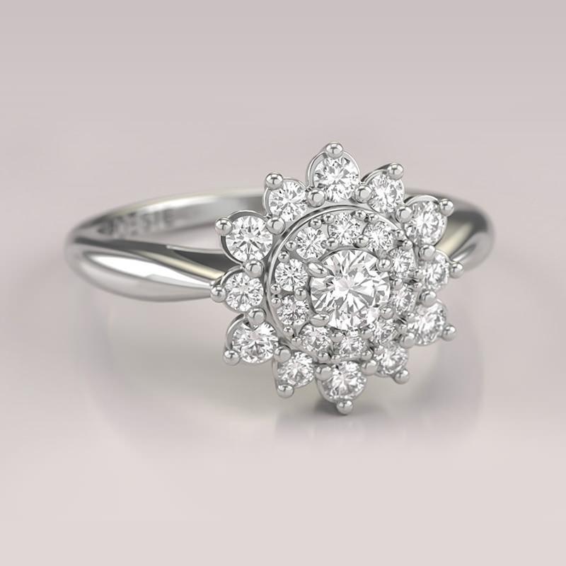 anel-de-noivado-ouro-branco-diamante-poesie-joias