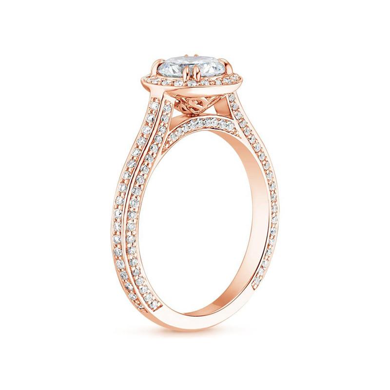 anel-de-noivado-ouro-rose-brilliant-earth