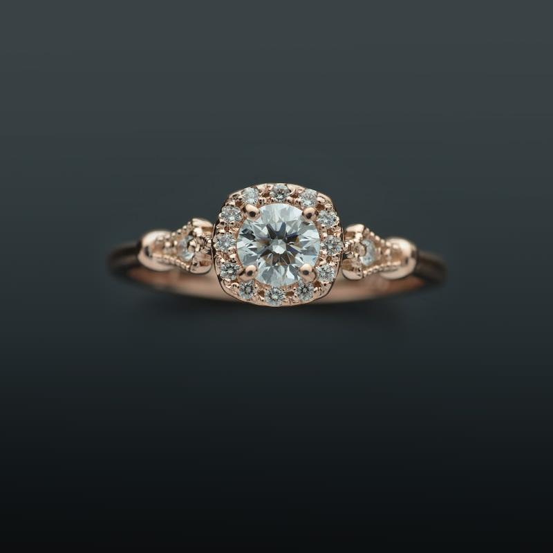 anel-de-noivado-ouro-rose-oscargama