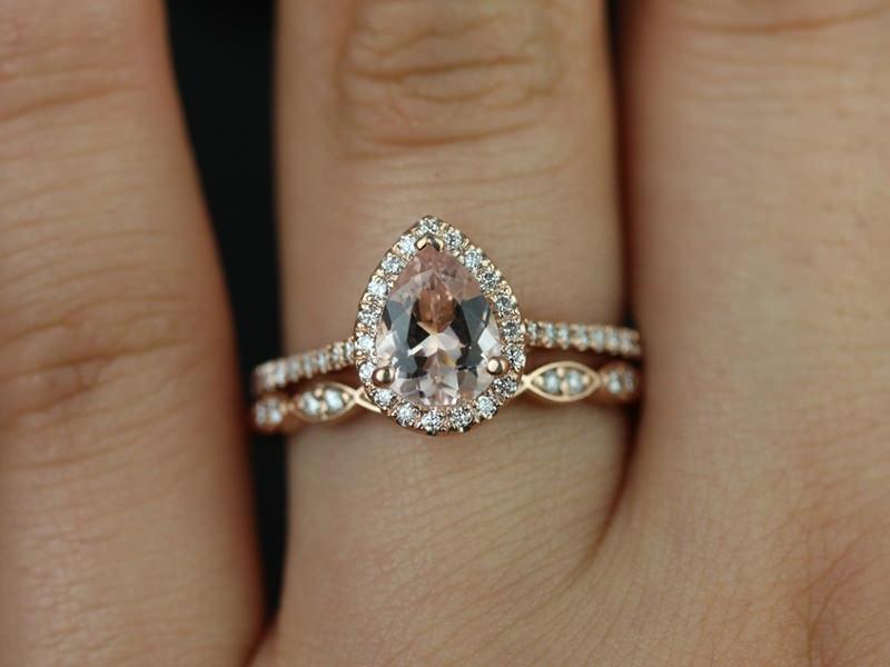 anel-de-noivado-ouro-rose