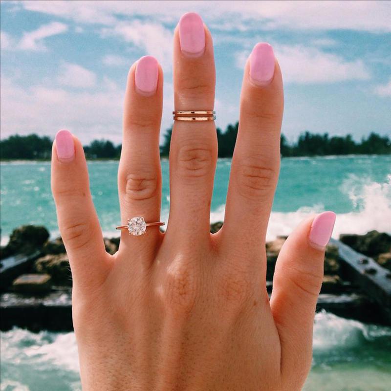 anel-de-noivado-solitario-pinterest