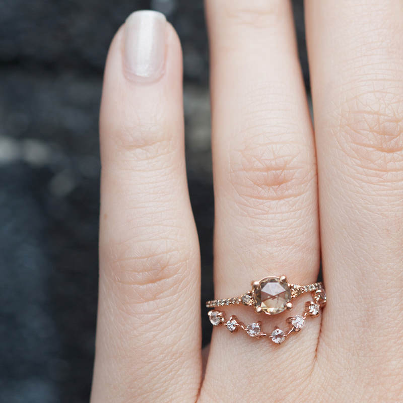 anel-de-noivado-vintage-ouro-rose
