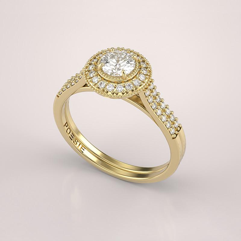 anel-noivado-enchante-amarelo-diamantes-poesie