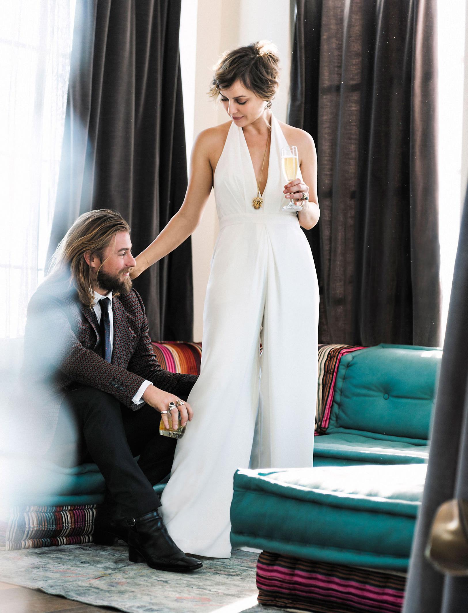 casamento-civil-noiva-de-macacao-branco
