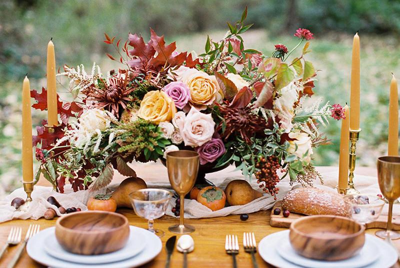 casamento-no-outono-inspiracao-de-mesa2