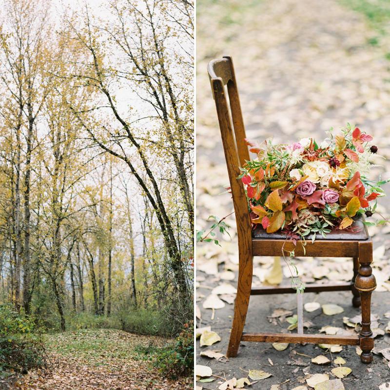 casamento-no-outono-inspiracao-paisagem
