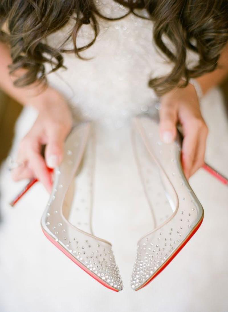 louboutin-para-noiva-casamento-solado-vermelho