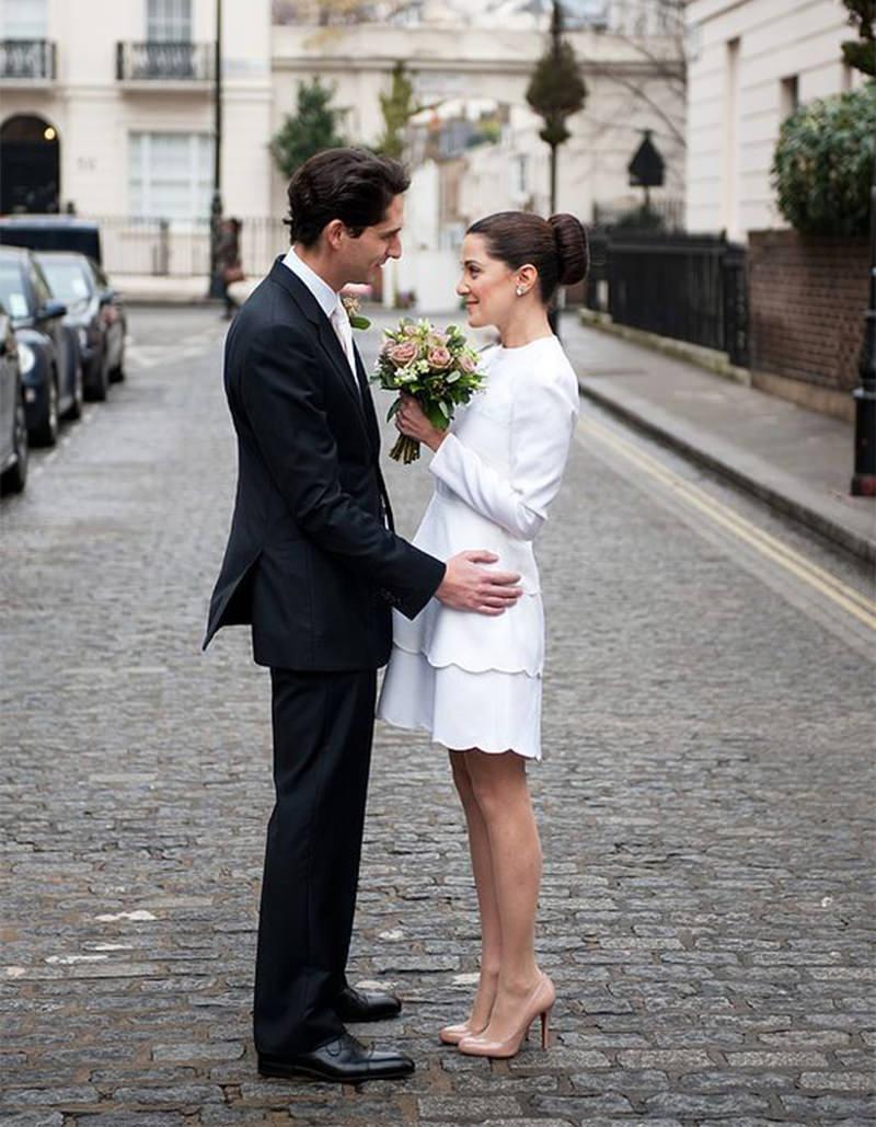 noivos-casamento-civil