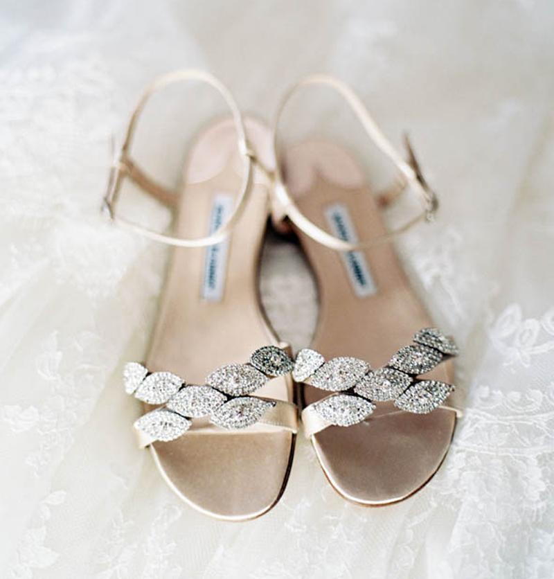 rasteira-para-noiva-arrasar-no-casamento
