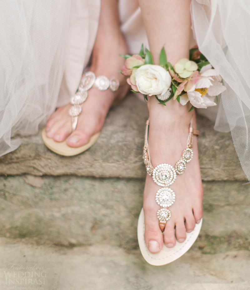 rasteira-sapato-para-noiva-casamento