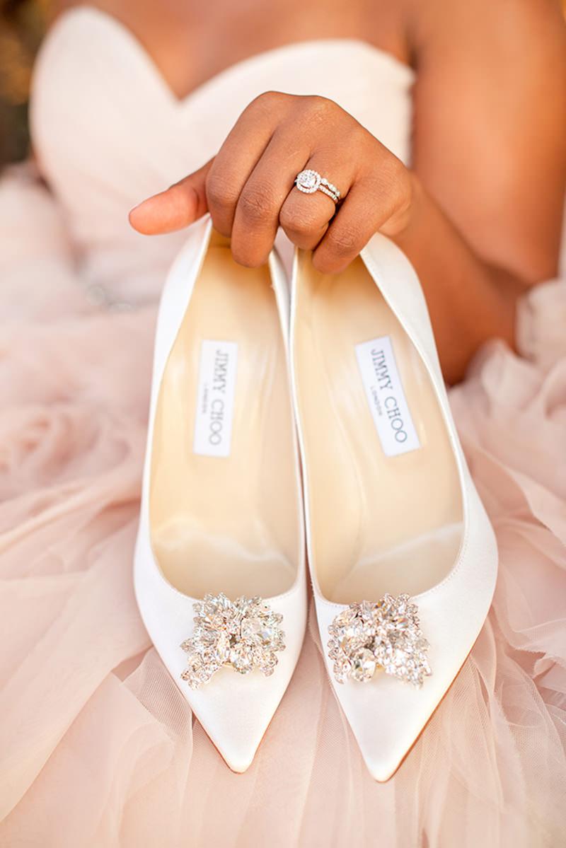 scarpin-branco-jimmy-choo-noiva-casamento