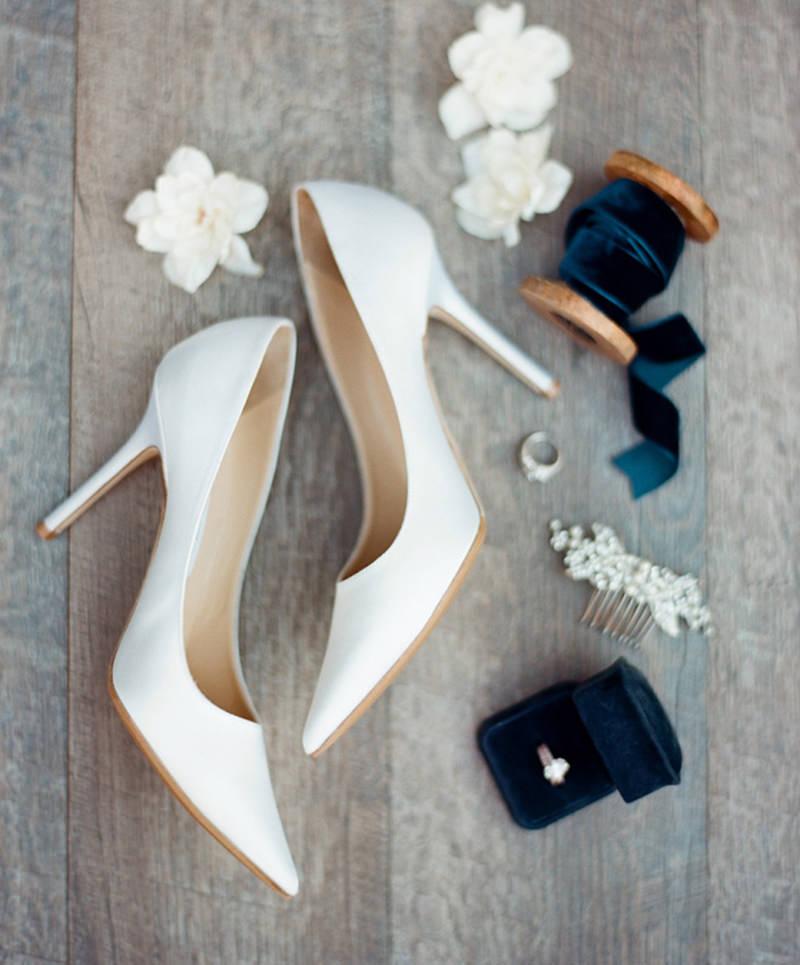 scarpin-branco-para-casamento