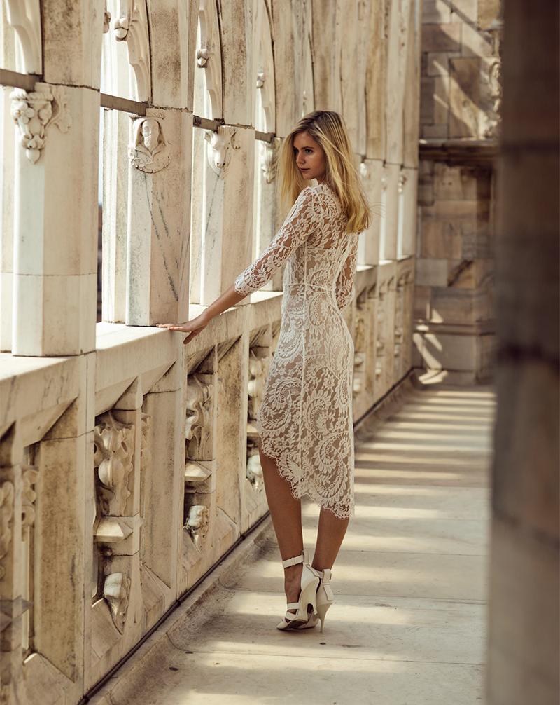tuula-vintage-blog-vestido-branco-casamento