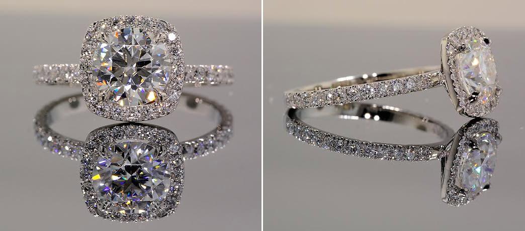 wink-cz-anel-de-noivado-diamantes
