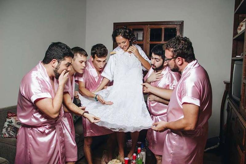 01-noiva-com-damos-de-honra (2)