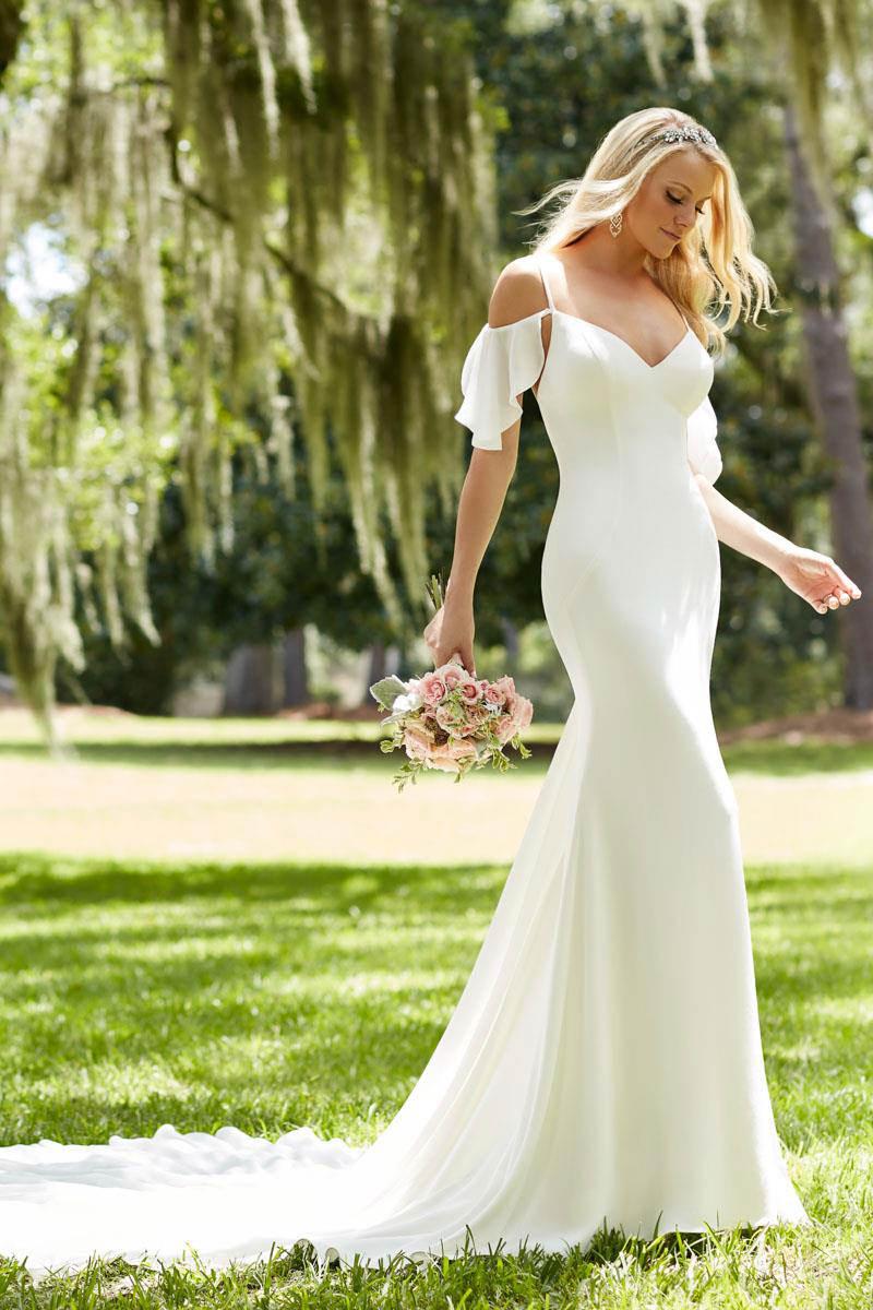 01-vestido-de-noiva-simples-martina-liana