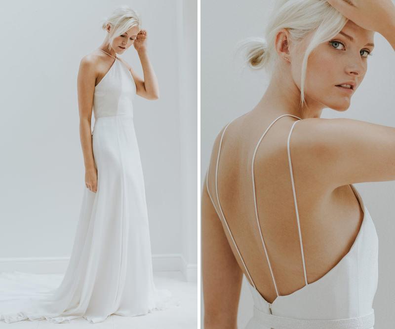 02-vestido-de-noiva-simples-frente-unica