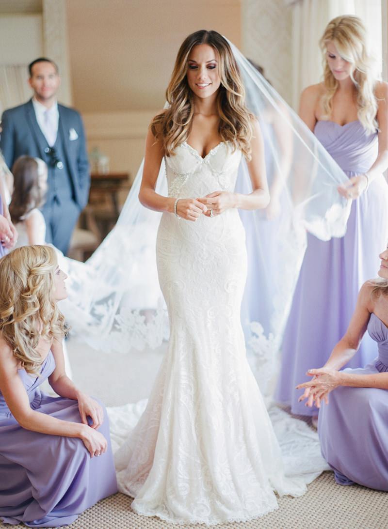 02-vestido-de-noiva
