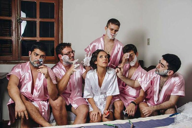 03-ensaio-fotografico-de-casamento-com-amigos (1)