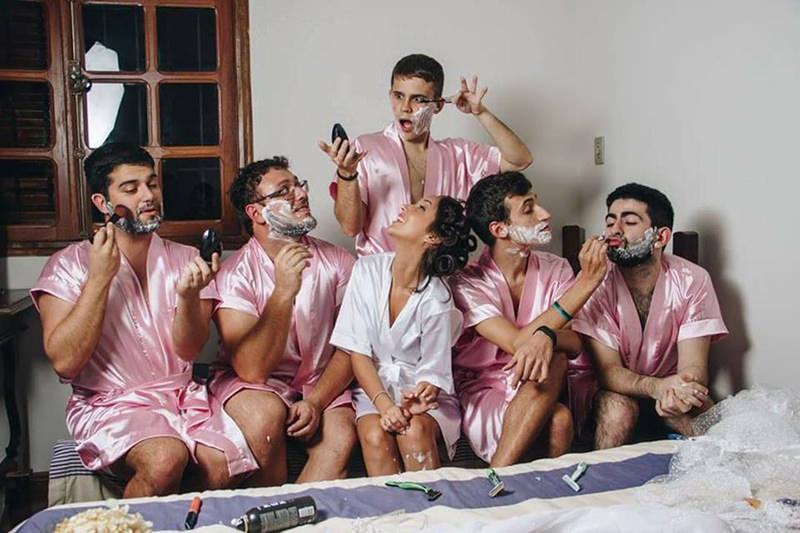 03-ensaio-fotografico-de-casamento-com-amigos (2)