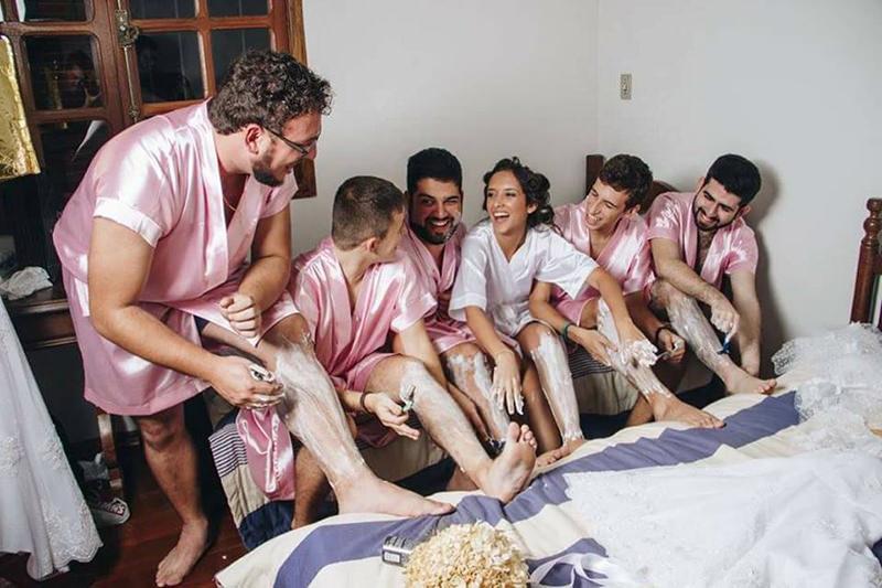 03-ensaio-fotografico-de-casamento-com-amigos (3)