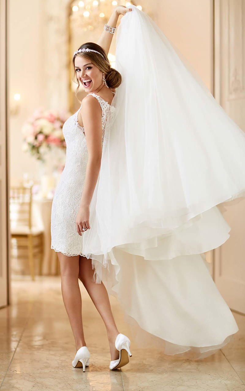 03-segundo-vestido-da-noiva
