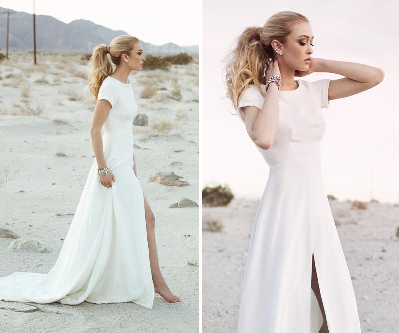 03-vestido-de-noiva-simples-fenda