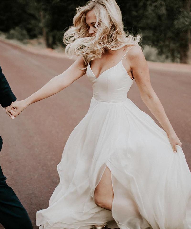04-vestido-de-noiva-casamento-simples